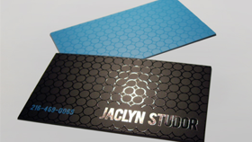 New-York-Business-Cards