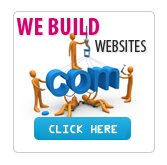 we-build-websites